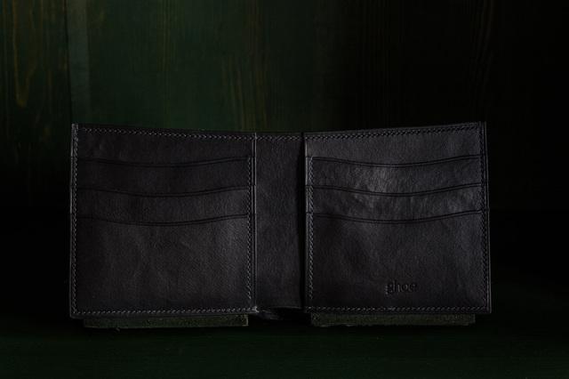 IMG_二つ折り財布1.jpg