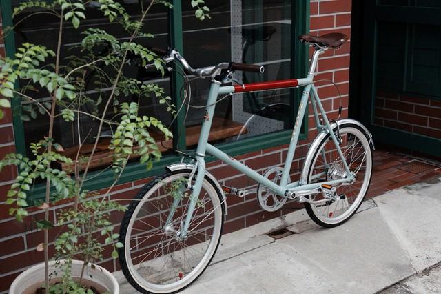IMG_自転車_2.jpg